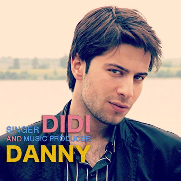دانلود آهنگ دنی به نام دیدی