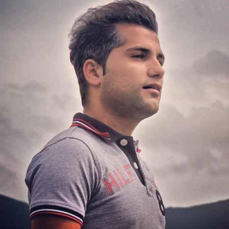 دانلود آهنگ احمد سعیدی به نام مراقب تو بودم