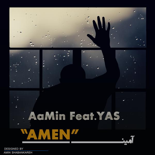 http://dl.popmp3.ir/musicpop/pic/mordad92/Aamin435.jpg