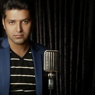 دانلود آهنگ جدید محمد کلاهچی بنام دوست دارم