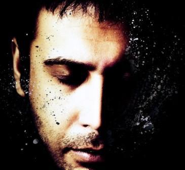 دانلود سه آهنگ ورژن جدید از محسن چاوشی