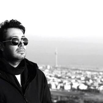 دانلود آهنگ جدید محسن چاوشی به نام زندگی،تحصیلات عالی